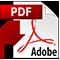 Bajar el Cable 888 en formato PDF